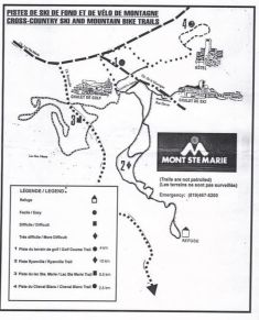 old-xc-ski-trail-map