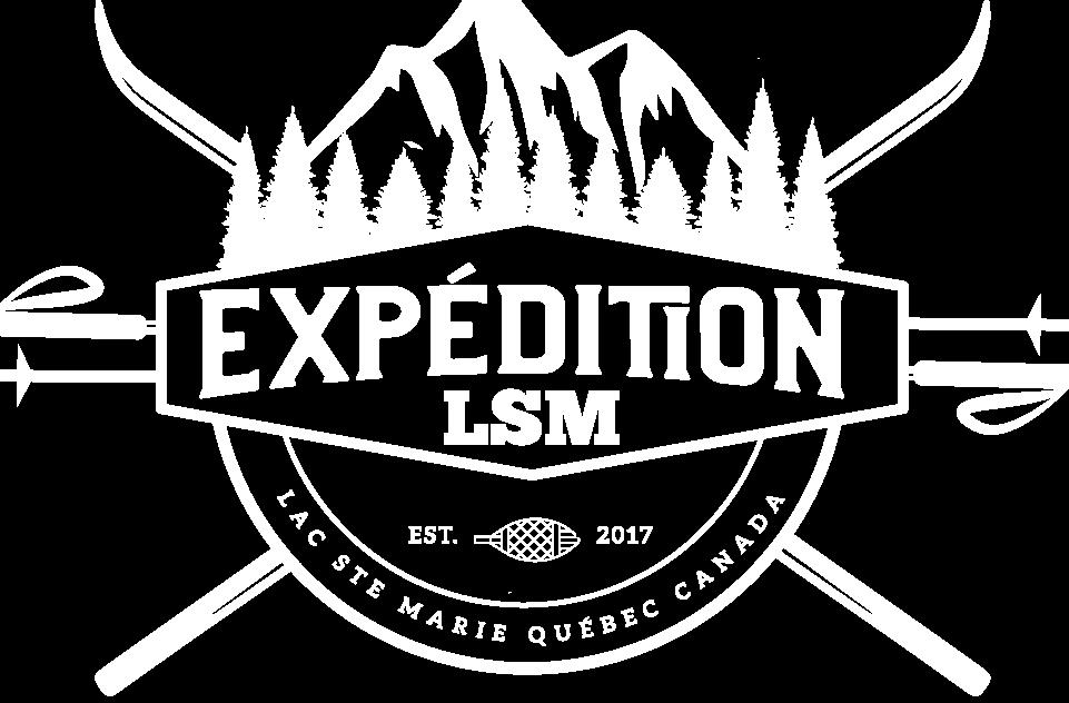 ExpéditionLSM