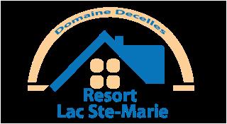 Logo RLSM