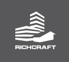 RichcraftSquareLogo