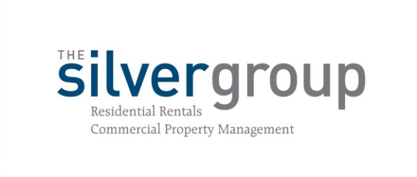 Silver Group LOGO