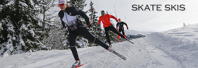 Skate_skis